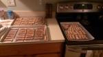 Homemade treats!